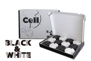 cell8